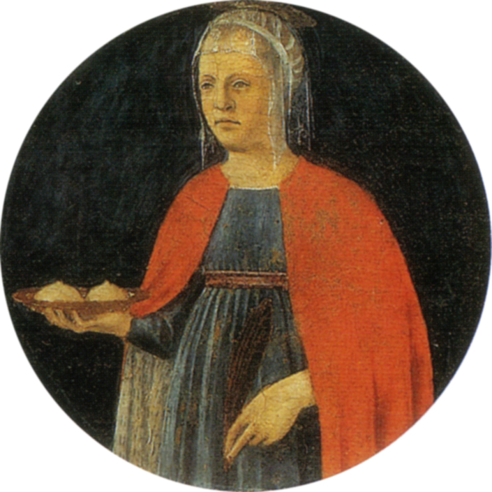 saint agatha single men over 50 St agatha, also known as agatha  one of the men who desired agatha,  learn about the lives of the saints and other saint resources, including a calendar, over.
